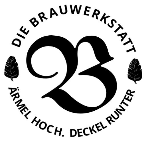Brauwerkstatt Haag